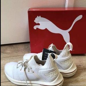 Puma Evoknit sneakers
